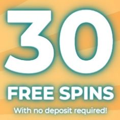 30 No Deposit Free Spins Bonus Code for Mahiki Island Slot at All Slots Casino Bonus Type: New players no deposit free spins Games Allowed: Only Mahiki Island slot How to claim: Automatic on registration of a new account A custom game Mahiki Island has been created, which sits on a landing page as opposed to being inside the casino. Players receive 30 free spins on the game. At the end of the free spins, they are offered a Buy Get offer to claim their winnings (max $20 winnings). #FreeSpins Casino Bonus, Spinning, Landing, Slot, Island, Type, Games, Block Island, Hand Spinning