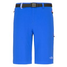 Kjøp The North Face Women's Roca Short fra Outnorth