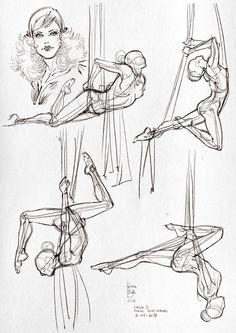 Exceptional Drawing The Human Figure Ideas. Staggering Drawing The Human Figure Ideas. Sketch Art, Drawing Sketches, Cool Drawings, Sketching, Manga Drawing, Drawing Art, Art Poses, Drawing Poses, Drawing Tips
