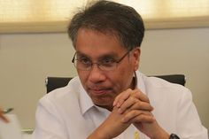Former Department of Local and Interior Government (DILG) Secretary Mar Roxas is accused of using the Yolanda funds for election. Open Letter, Politics, Lettering, Purple, Drawing Letters, Brush Lettering