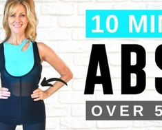 Low Ab Workout, 14 Day Workouts, Lower Ab Workout For Women, Abs And Obliques Workout, Lower Belly Workout, Indoor Workout, Low Impact Workout, Full Body Stretching Routine, 10 Min Abs