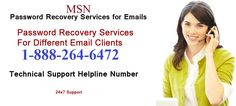 AVAIL 24/7 PROFICIENT ASSISTANCE FROM MSN CUSTOMER SUPPORT Hope that above steps are fair enough to resolve password retrieving process Health Fitness Articles, else place call on MSN CUSTOMER SERVICE PHONE NUMBER flashing on web page to get appropriate solution in couple of time frame. Call will be entertain by dedicated experts who are well versed with technical skills to provide magnificent solution instantaneously. Visit here…