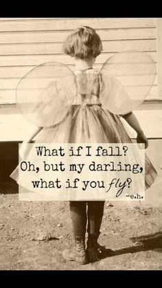 the-best-inspirational-and-motivational-quotes-inspirational quotes about life, inspirational quotes motivation, inspirational quotes about strength Great Quotes, Quotes To Live By, Awesome Quotes, You Can Do It Quotes, Quotes For Life, What If Quotes, Fear Love Quotes, Enjoy Quotes, Brave Quotes