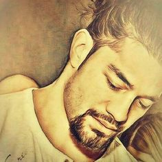 I miss you roman Wwe Superstar Roman Reigns, Wwe Roman Reigns, Roman Reigns Drawing, Roman Reighns, Beautiful Pencil Sketches, Roman Reigns Family, Roman Reigns Dean Ambrose, Marshal Arts, Wwe Wallpapers