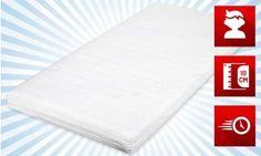 Die besten 25 matratzen online kaufen ideen auf pinterest matratzen online graue bettw sche for Beste kindermatratze