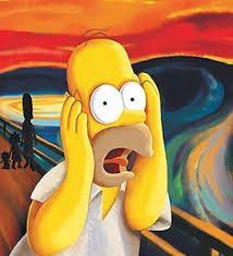 Il seminario si propone di fornire informazioni e spunti di riflessione sull'ansia e i suoi meccanismi per conoscerla e imparare a gestirla Il seminario gratuito si terrà Lunedì 4 Luglio alle ore 20:00 presso lo studio di Benevento. E' richiesta la prenotazione Via Capilongo 30, Benevento Tel: 3487281696/3293274812 info@centroapice.org www.centroapice.org