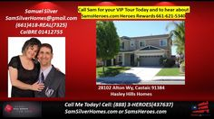 Hasley Hills - Text or call HomeSmart 661-621-5340  https://gp1pro.com/USA/CA/Los_Angeles/Castaic/Hasley_Hills/28102_Alton_Wy.html  Hasley Hills Castaic Values are up...Whats your Hasley Hills Castaic home worth-Text, or email Sam Silver at 661-621-5340 SamSilverHomes at gmail dot com to find out HomeSmart real estate CalBRE01412755 - If you are looking for a large 4 bedroom 3 bath home with 2870 square feet of living space on a large lot with a view then this is the one. Very light and…