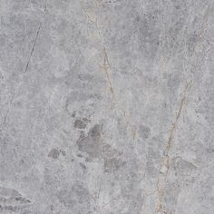 An attractive silver-grey background with swirling veins of darker grey, beautifully versatile & covers a broad spectrum of applications from countertops & fire place surrounds to bathrooms, kitchens & feature walls. It is an ideal choice for modern interiors on floors and walls. Available in 610x610x15 mm, 600x600x20 mm Kitchen Feature Wall, Feature Walls, Marble Tiles, Stone Tiles, Modern Interiors, Broad Spectrum, Gray Background, Natural Stones, Countertops