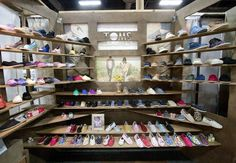 Toms Classics Women Wine Shoes Charming : Toms Outlet*Cheap Toms Shoes Online* Welcome to Toms Outlet.Toms outlet provide high quality toms shoes*best cheap toms shoes*women toms shoes and men toms shoes on sale.You will enjoy the best shopping. Cheap Toms Shoes, Toms Shoes Outlet, Buy Shoes, Women's Shoes, White Toms, Black Toms, Red Toms, Men's Toms, Pink Toms