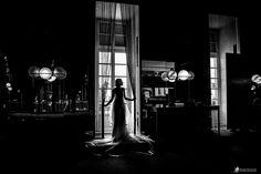 Matrimonio | Davide Verrecchia Foto