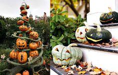 http://charliehunnammarried.blogspot.com/2012/10/pumpkins-carving-and-decorating-ideas.html