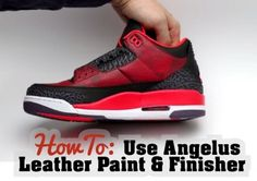 Shoes Custom Customize To Best On Made Images How 17 Pinterest qxS1wgC