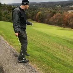 2334 Best Golf Humor images in 2019 | Golf Humor, Golf