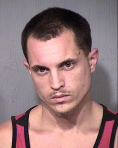 10 Best Maricopa County & Pinal County Mugshots images in