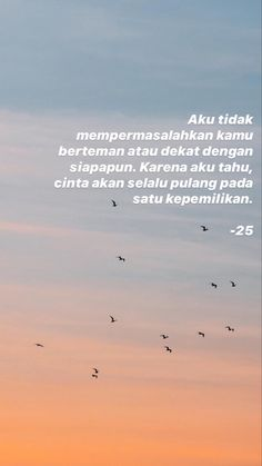 Bio Quotes, Love Quotes, Inspirational Quotes, Broken Quotes, Self Reminder, Quotes Indonesia, Always Remember, Couple Pictures, Caption