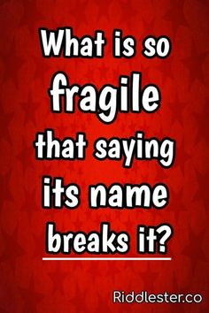 Riddles and brain teasers that will leave you stumped! #trickyriddles #brainteasers #riddlemethis Riddles Clever, Tricky Riddles With Answers, Brain Teasers For Kids, Best Riddle, Jokes For Kids, Funny Quotes, Sayings, Games, Crafts