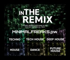 Beatport In The Remix Charts August 2016 100 Chart, Charts, Tech House Music, Minimal Techno, Dance Music, Deep, Graphics, Ballroom Dance Music, Graph Of A Function