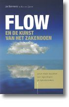 Flow en de kunst van het zakendoen: over een bewustere balans tussen zijn en doen- door Jan Bommerez  Wil jij ook meer balans tussen zijn en doen? Kijk op http://www.facebook.com/hinkstapsprong
