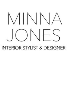 Minna Jones: Interior design project for NCC housing / Sisustusprojekti rakennusliike NCC. Used Chairs, Cool Chairs, Neck And Shoulder Exercises, Light Grey Kitchens, Diy Daybed, Family Furniture, Door Fittings, Cardboard Castle, Interior Stylist