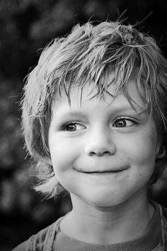 25 Best Ty Simpkins images in 2015   Young actors, Nick