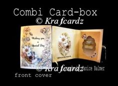 http://www.card-making-downloads.com/index.php?main_page=product_info=1334_id=33505