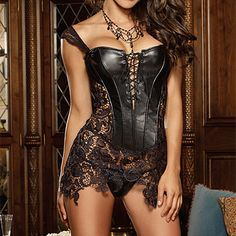 b979b5206d37c6 648 Best Bustiers & Corsets images in 2017 | Bodice, Corset outfit ...