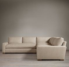 Our Current Sectional In Leather. Love It And Dont Want Any Other. Great  Depth For Tall People And Down Make It Comfortable. 10 Years Later The U2026 Part 59
