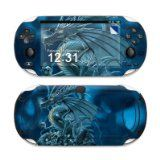 Abolisher Design Protective Decal Skin Sticker for Sony Playstation PS Vita Handheld - #playstation3 #playstation3accessories #playstation3games -   Bring style and practicality together with this fashionable and functional skin decal sticker. Let th