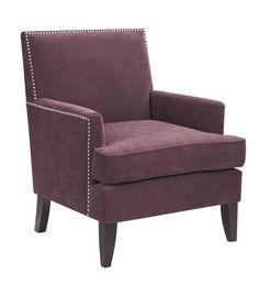 Carville Arm Chair | Joss & Main