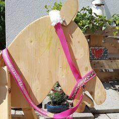 volitirpferd holzpferd bauanleitung zum selber bauen garten pinterest holzpferd. Black Bedroom Furniture Sets. Home Design Ideas