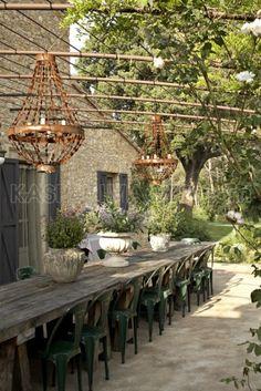 Dalla Polvere design studio interior designers Patrizia Casarini and Monica Colominas www.dallapolvere.com