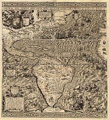 Dating Geographia kaarten over Zoosk dating site