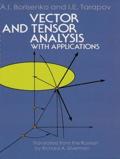 Vectors And Tensors Analysis Essay - image 5