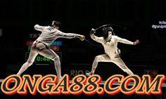보너스머니♠️♠️♠️  ONGA88.COM  ♠️♠️♠️보너스머니: 보너스머니 ☺️☺️☺️ONGA88.COM☺️☺️☺️ 보너스머니 Rio, Wrestling, Sports, Lucha Libre, Hs Sports, Sport