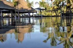 Club Med La Pointe aux Cannoniers, Mauritius  http://www.clubmed.be/cm/reis-la-pointe-aux-canonniers-mauritius_p-34-l-NL-v-MAUC-ac-vh.html?CMCID=10060011022BE_NL