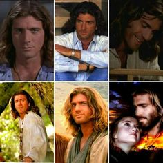 Joe Lando, Mike And Sully, Dr Mike, Dr Quinn, Byron Sully, Drama Tv Shows, Michaela, Jane Seymour, Family Show