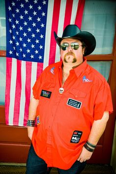 Colt Ford-  Blood, Sweat and Beers tour 2013- Boots and Hearts 2013