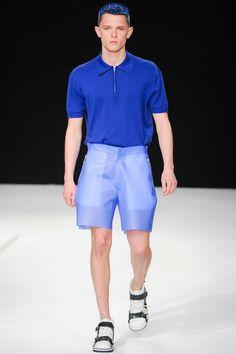 Men's Contemporary Shop online, Designer Clothing & Accessories - Wrongweather.net