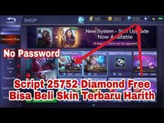 Miya Mobile Legends, Legend Games, Play Hacks, Mobile Legend Wallpaper, The Legend Of Heroes, App Hack, Dragon City, Android Hacks, Free Gems