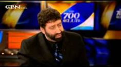 """""""The Harbinger"""" Jonathan Cahn interview (911~The End of America!?) by CBYakima1 year ago 34,995 views 911~The End of America? Messianic Rabbi Jonathon Cain is interviewed about his teaching """"The Harbinger"""". Mr. Cain has great ..."""