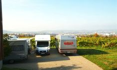 Ducato Camper, Recreational Vehicles, Rhineland Palatinate, Camper, Campers, Single Wide