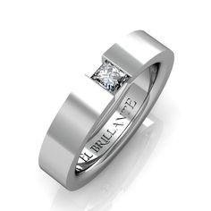 9d075f46628a 71 mejores imágenes de Argollas de matrimonio