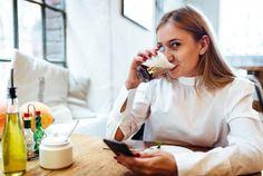 5 Ways for Restaurants to Win Over Millennials – NEXTEP SYSTEMS – Medium