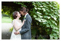 Locust Grove Wedding in Poughkeepsie NY by http://keithferrisphoto.com