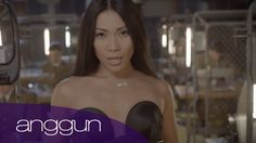 Anggun - Echo (You and I) (Official Video - Eurovision 2012)