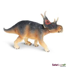 diabloceratops 0