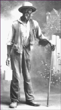 "SHADRACK WHITE, better known as ""Buddie Shang"", one of the freed Randolph slaves. He died in at the age of The Randolph slaves, were the first black settlers in Sidney, Ohio. American Photo, Vintage Black Glamour, Black History Facts, Strange History, By Any Means Necessary, African Diaspora, Roadtrip, Interesting History, African American History"