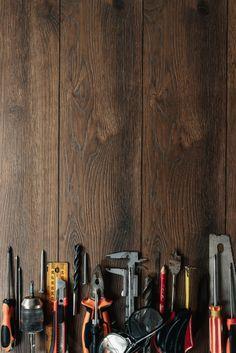Civil Engineering Construction, Construction Tools, Construction Wallpaper, Layout Design, Logo Design, Environmental Portraits, Rockler Woodworking, Vintage Tools, Creative Advertising