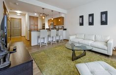 77 Central Apartments - Mercer Island, WA 98040   Apartments for Rent
