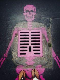 Graffiti.....!!